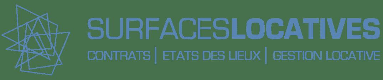 Surfaces Locatives | Contrats – États des lieux – Gestion locative 07