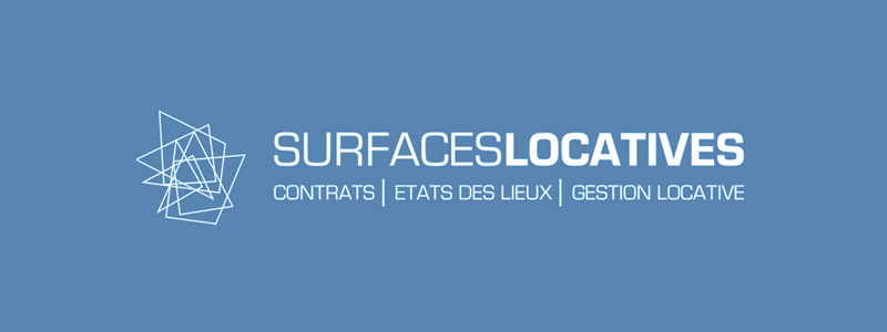 logo surfaceslocatives